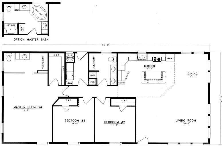 house-plan-27x-60
